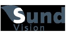 SundVision
